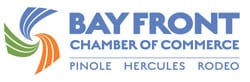 Bay Front Chamber Logo